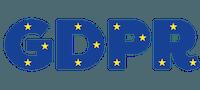 Assistenza GDPR