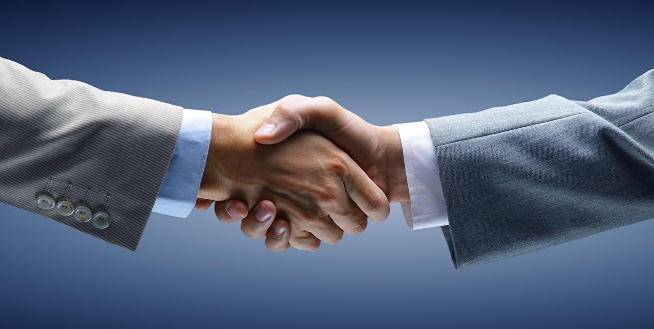 La migliore soluzione alla vendita: il Noleggio Operativo | Blue Day