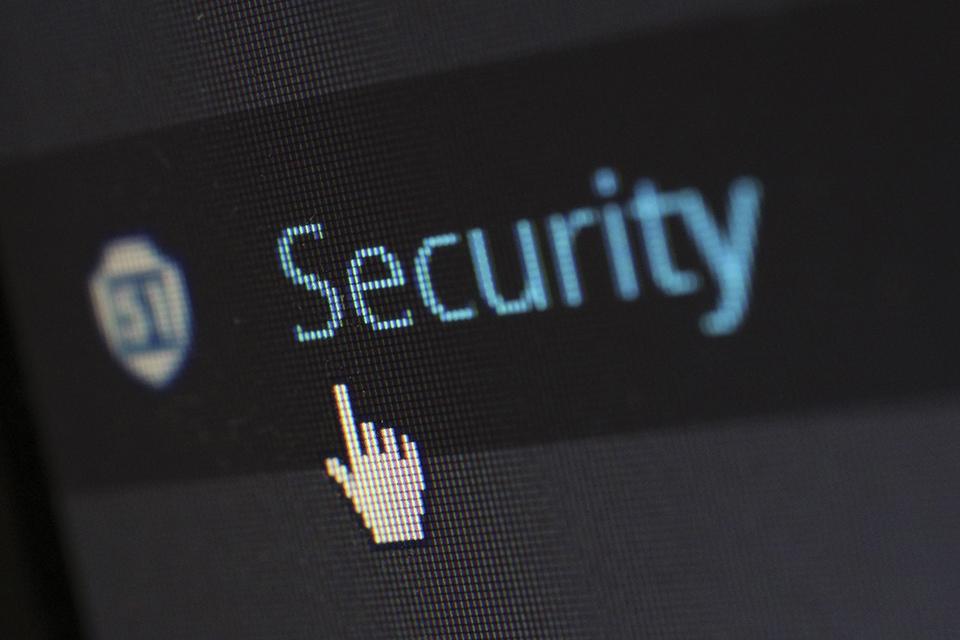 security-device