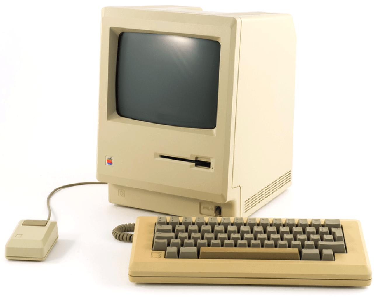 Apple_mac_128k