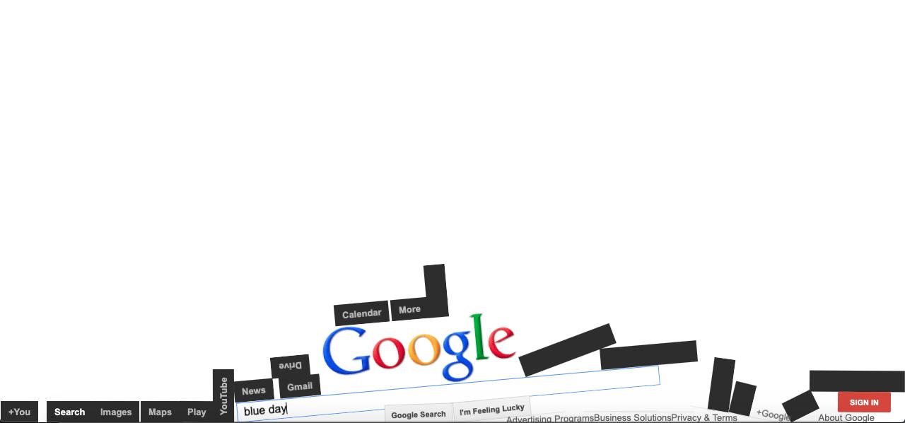 easter-egg-google