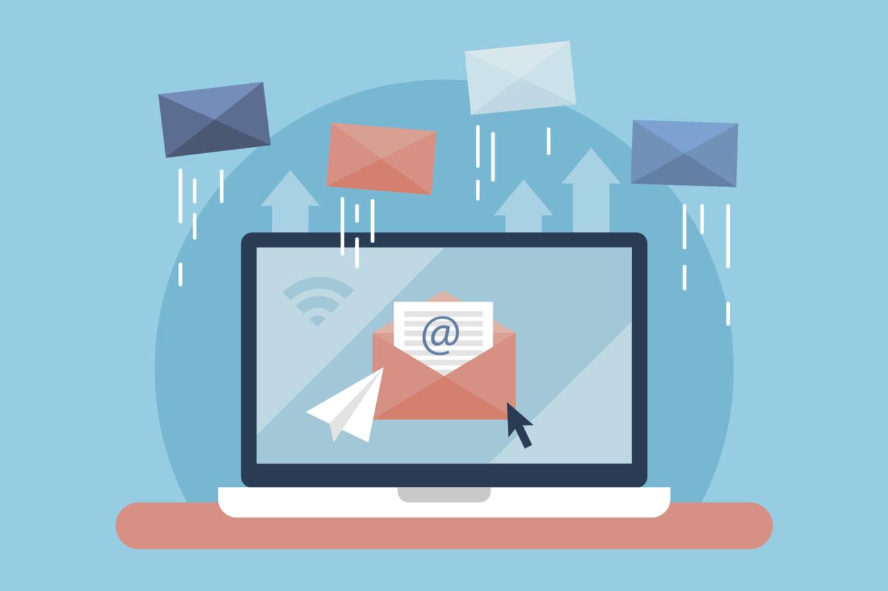 Perchè-scrivere-una-newsletter